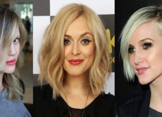 28-Fabulous-Haircuts-For-Thin-Hair