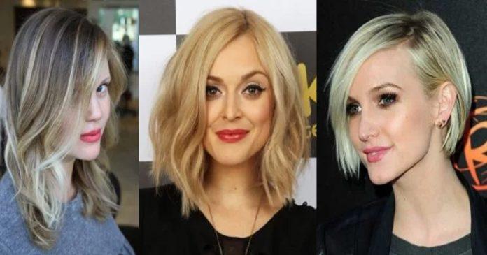 28-Fabulous-Haircuts-For-Thin-Hair
