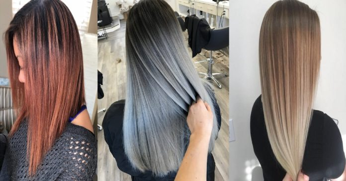 30-Marvelous-Balayage-Styles-For-Straight-Hair