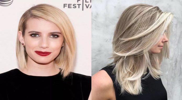 30-Medium-Blonde-Hairstyles-For-Women