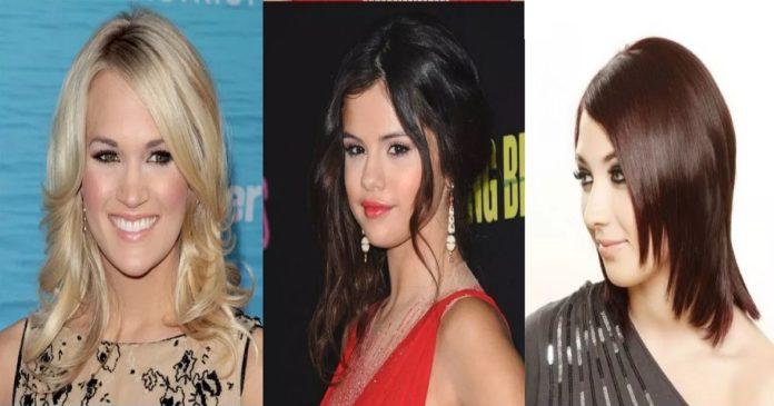 30-Medium-Hairstyles-for-Women-2018