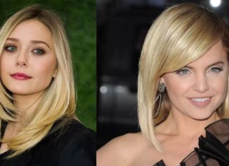 30-Medium-Straight-Hairstyles-For-Women-To-Look-Attractive