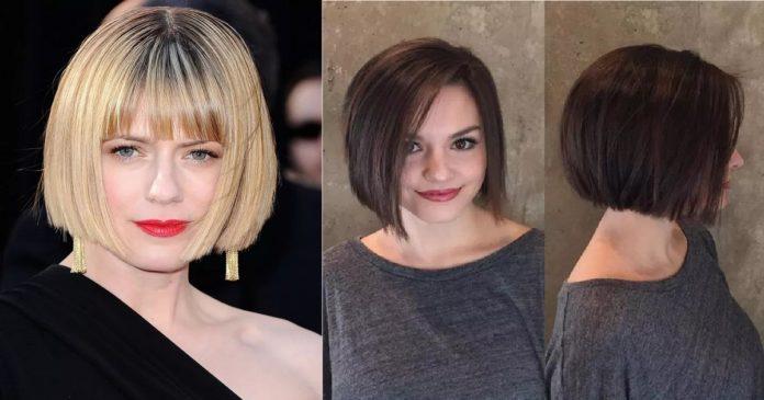 28-Most-Hottest-Straight-Bob-Haircuts-for-Women