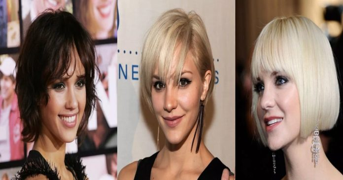 29-Short-Bob-Haircuts-for-Glamorous-Women