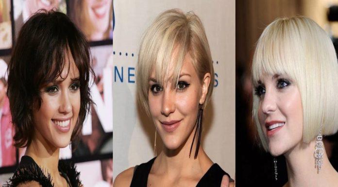 29-Short-Bob-Haircuts-for-Glamorous-Women