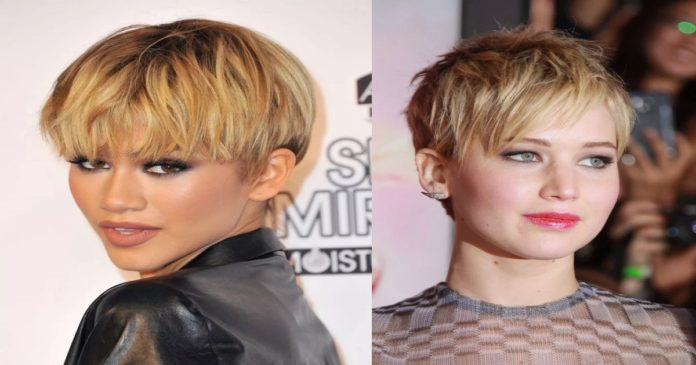 32-Coolest-Pixie-Cut-for-Summer-to-Enhance-Your-Look