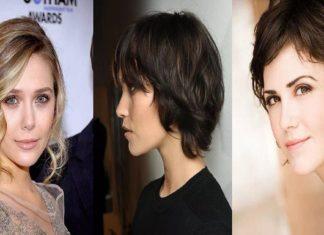 31-Short-Haircuts-for-Wavy-Hair-To-Look-Ravishing
