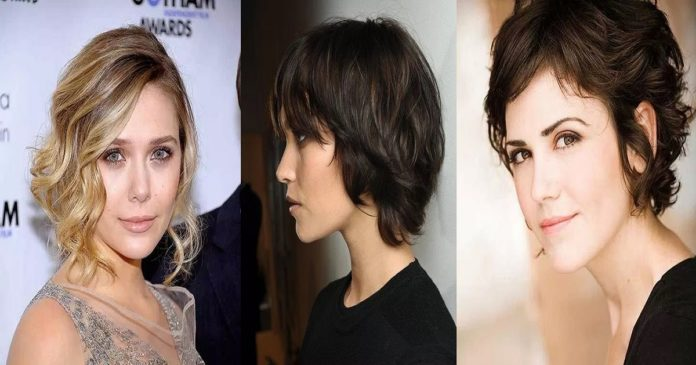 31-Short-Haircuts-for-Wavy-Hair-To-Look-Ravishing