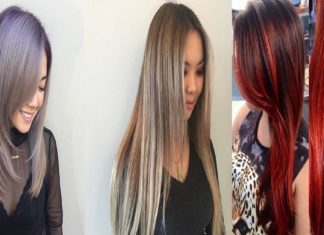 30-Best-Balayage-Hairstyles-for-Straight-Hair-for-2018