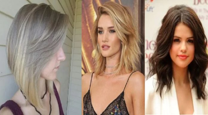 32-Best-feathered-Hairstyles
