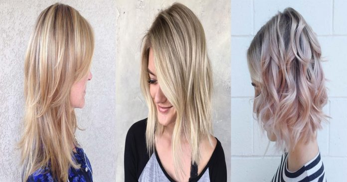 33-Best-Medium-Length-Hairstyles-For-Thin-Hair