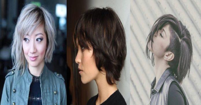 32-Modern-Short-Haircuts-For-Thick-Hair