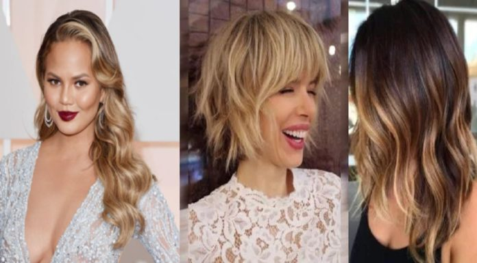 33-New-Hairstyles-To-Try-Out-This-Year