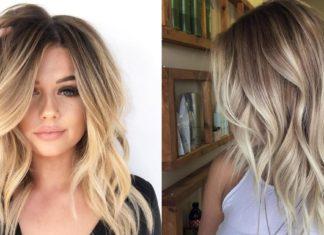 38-Gorgeous-Balayage-Hair-Color-Ideas
