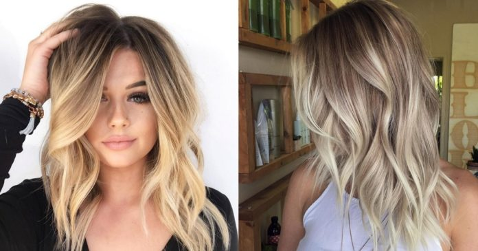 38-Gorgeous-Balayage-Hair-Color-Ideas