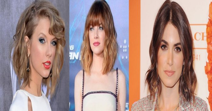 36 Alluring-Lob-Haircuts-To-Shine