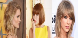 38-Beautiful-And-Easy-Medium-Bob-Hairstyles-For-Women-At-Any-Age