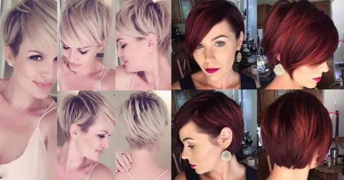 37-Stylish-Choppy-Pixie-Cuts-in-Trend-Now