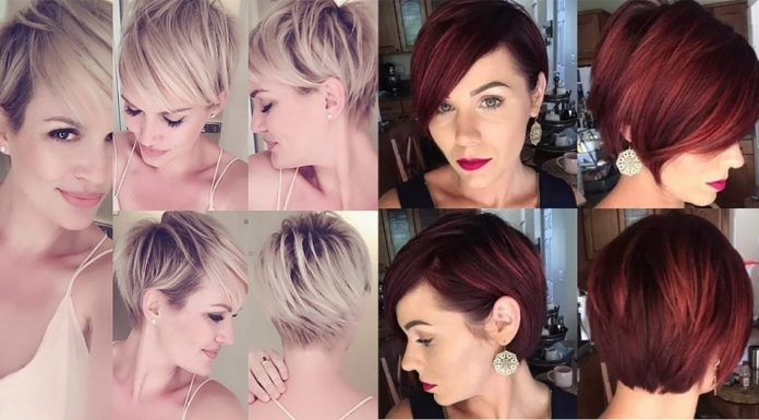 37-Stylish-Choppy-Pixie-Cuts-in-Trend-Now