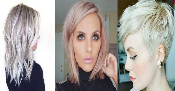40-Top-Hairstyles-for-Blondes