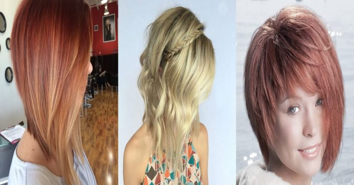 29-Asymmetrical-Bob-Ideas-for-an-Original-Hairstyle