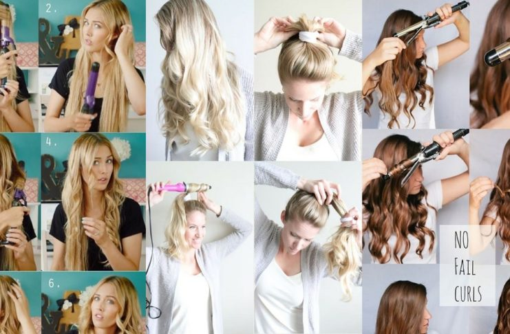 47-Beautiful-Loose-Curl-Hairstyles-With-Tutorial