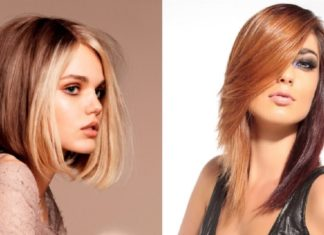 48-Best-Two-Tone-Hair-Ideas