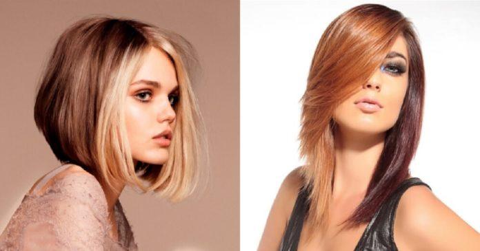 48-Best-Two-Tone-Hair-Ideas