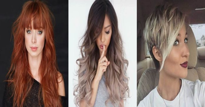 48-Extraordinary-Ways-to-Rock-Long-Hair-with-Bangs