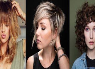 48-Funky-Shag-Haircuts