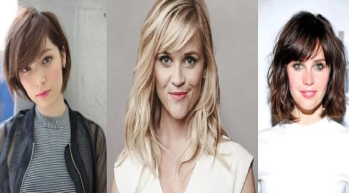 45-Gorgeous-Side-Swept-Bangs-Hairstyles-For-Every-Face-Shape
