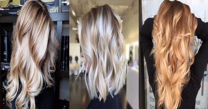 48-Inspiring-Blonde-Hairstyles
