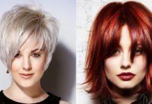48-Sassy-Short-Layered-Haircuts