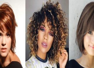 48-Short-Haircuts-for-Fine-Hair