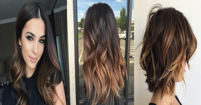48-Stunning-Chocolate-Brown-Hair-Ideas