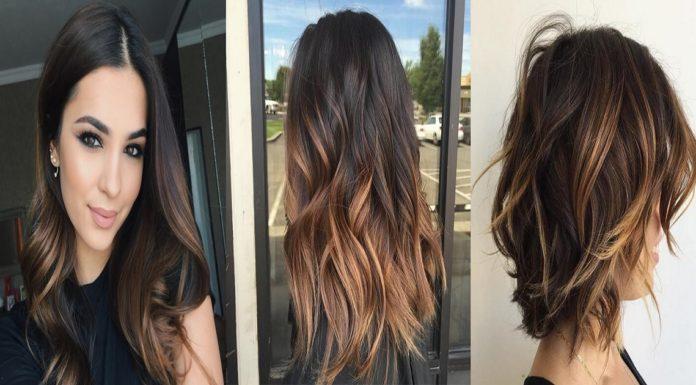 48-Stunning-Chocolate-Brown-Hair-Ideas