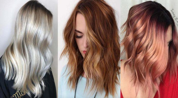 50-Balayage-Hair-Colors