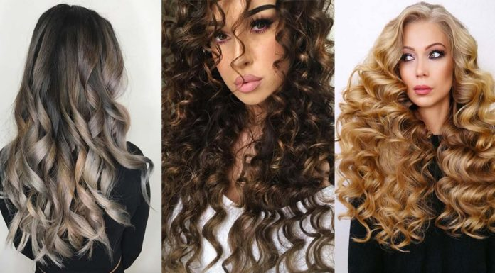 49-Chic-Long-Curly-Hairstyles