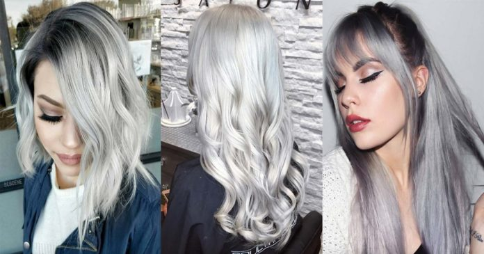 49-Cool-Grey-Hair-Colors-Tips-for-Going-Gray