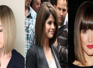 45-Stunning-Blunt-Bob-Ideas-for-the-Spring