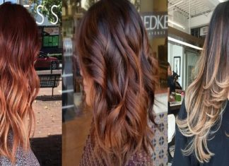 52-Gorgeous-Balayage-Hair-Color-Styling-Ideas