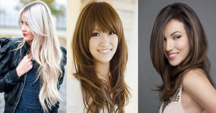 54-Lovely-Long-Hair-Ladies-With-Layers