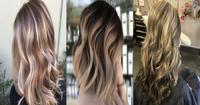 51-Charming-Brown-Hair-with-Blonde-Highlights-Suggestions.