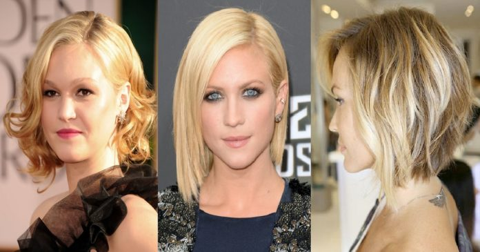 53-Super-Hot-Short-Hairstyles-for-Women