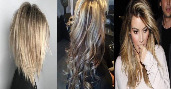 52-Wonderful-Blonde-Hair-Options