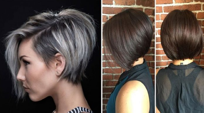 53-Charming-Stacked-Bob-Hairstyles-That-Will-Brighten-Your-Day