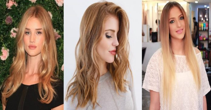 52-Most-Attractive-Strawberry-Blonde-Hairstyles