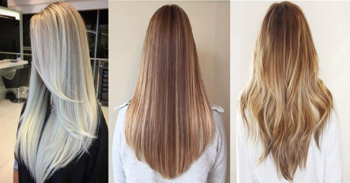 57-V-Cut-and-U-Cut-Hairstyles-To-Give-You-The-Right-Angle