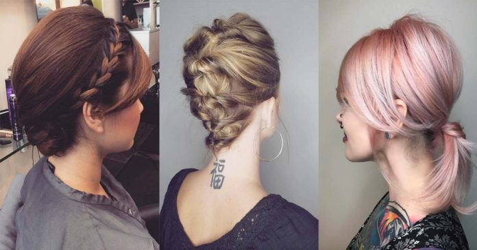 61-Creative-Updos-for-Short-Hair-Perfect-for-Any-Occasion