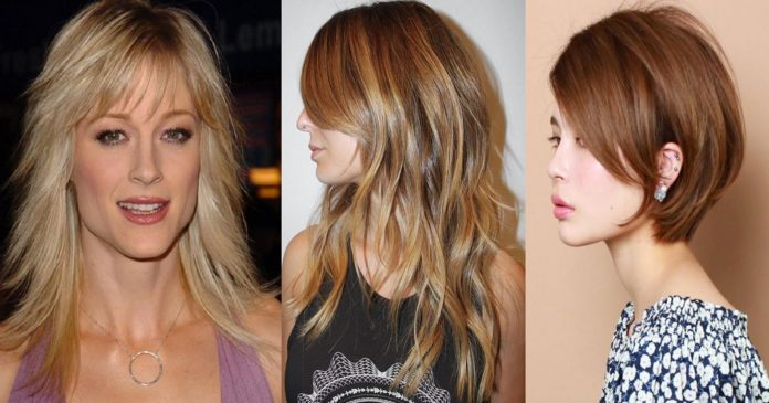 60-Modern-Shag-Haircuts-to-Change-Up-Your-Style